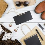 The Best Gifts Under $50 for Fashion Girls