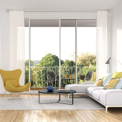 Think Like a Designer: 7 Steps to Get the Most Out of Your Living Room